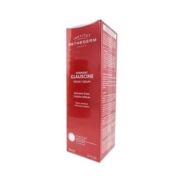 Esthederm  Intensive Glauscine Serum 200ml Renksiz